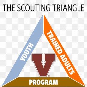 Varsity Scouting - Boy Scouts Of America Varsity Scouting Venturing Sea Scouting PNG