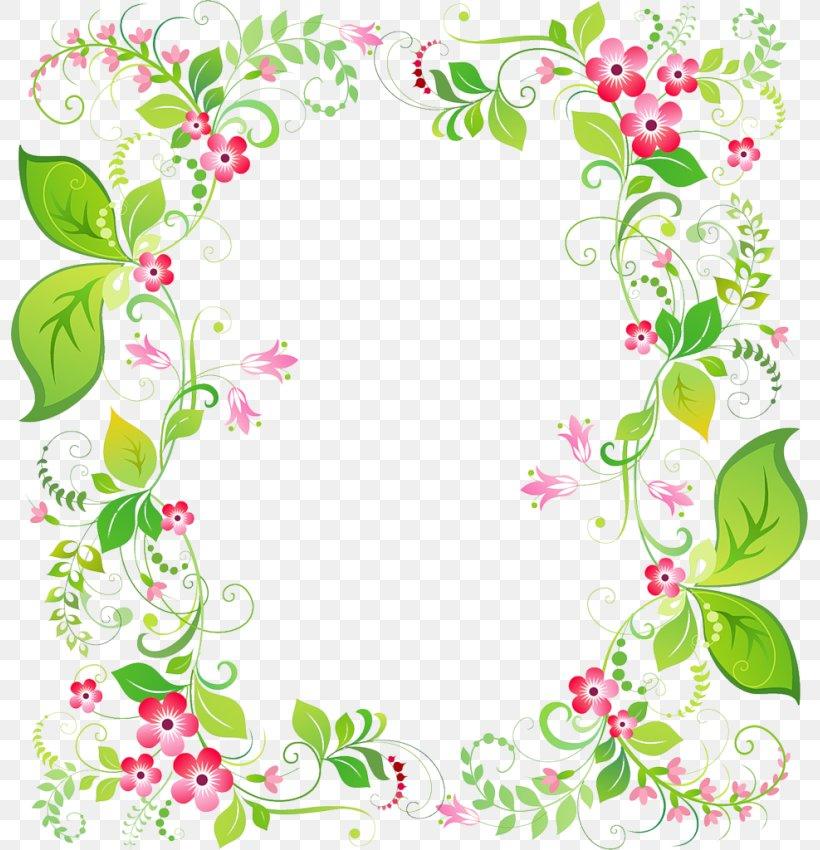 Clip Art Borders And Frames Image Vector Graphics, PNG, 797x850px, Borders And Frames, Artwork, Border, Branch, Decorative Arts Download Free