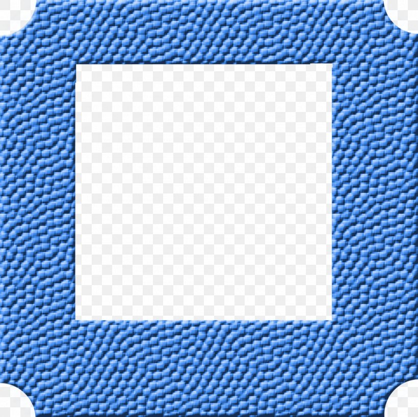 Picture Frames Photography Digital Art, PNG, 1600x1600px, Picture Frames, Area, Art, Blue, Chart Download Free