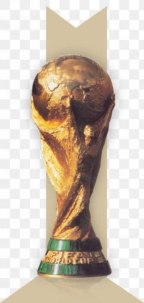 Football - 2018 World Cup 1930 FIFA World Cup 2014 FIFA World Cup FIFA World Cup Trophy Brazil National Football Team PNG