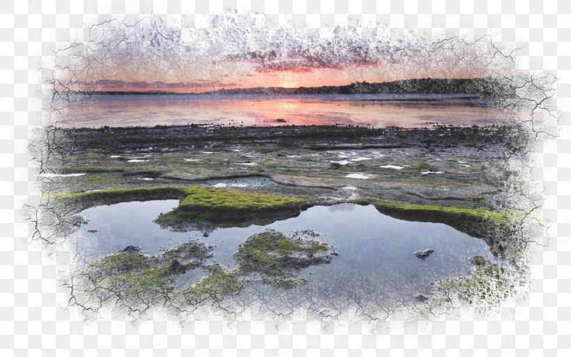 Desktop Wallpaper Landscape High Definition Television 4k
