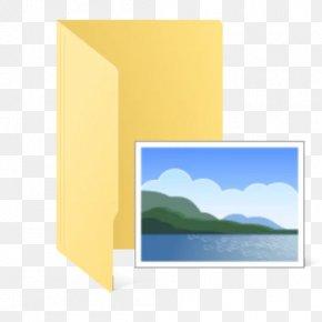 Windows 10 Dvd Cover - Directory Windows 10 Image Microsoft Windows PNG
