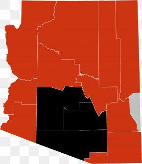Flu - Easter Seals Blake Foundation Arizona 2009 Flu Pandemic Map Swine Influenza PNG