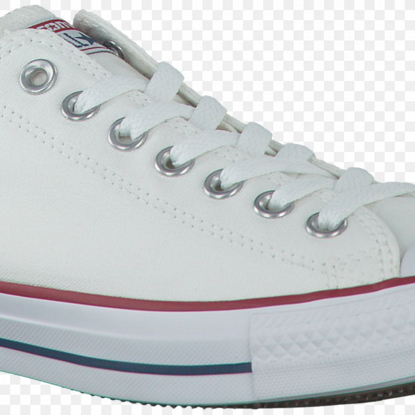 Chuck Taylor All Stars Sports Shoes Converse, PNG