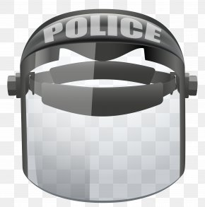 Police Riot Helmet Clip Art Image - Police Officer Stock Photography Stock Illustration PNG
