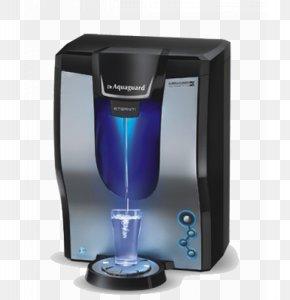 Hindustan - Water Filter Water Purification Eureka Forbes Reverse Osmosis India PNG