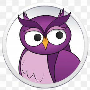 Owl - Owl Clip Art Vector Graphics Image Royalty-free PNG