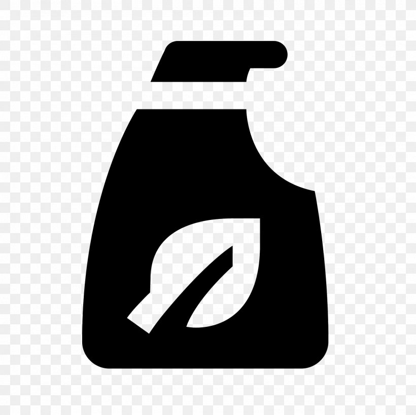 Logo Brand Font, PNG, 1600x1600px, Logo, Black, Black M, Brand, Symbol Download Free