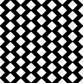 Halftone - Monochrome Photography Black And White Pattern PNG
