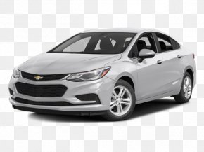 Chevrolet Cruze - 2016 Toyota Camry SE Car 2015 Toyota Camry SE 2016 Toyota Camry XLE PNG