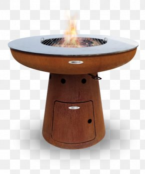Barbecue - Barbecue Grilling Fire Pit Remundi GmbH Feuerkorb PNG