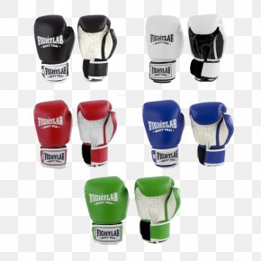 Boxing - Boxing Glove Muay Thai MMA Gloves Mixed Martial Arts Clothing PNG