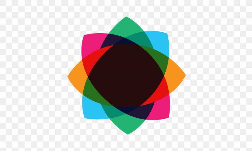Logo Graphic Design User Interface Design, PNG, 3000x1800px, Logo, Career Portfolio, Designer, Production Companies, User Experience Download Free