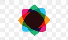 Graphic Design - Logo Graphic Design User Interface Design PNG