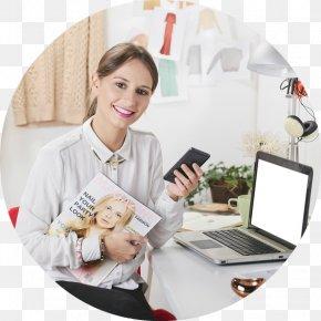 Me Pongo Loco - Personal Shopper Asturias Fashion Make-up Asesoría De Imagen Coolhunting PNG