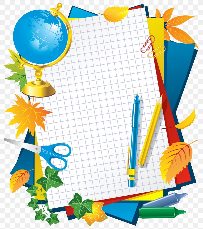 School Desktop Wallpaper Clip Art Png 5175x5836px School Area Drawing Education Paper Download Free