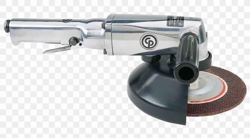 Angle Grinder Pneumatics Grinding Machine Pneumatic Tool, PNG, 1399x775px, Angle Grinder, Bench Grinder, Chicago Pneumatic, Die Grinder, Grinding Machine Download Free