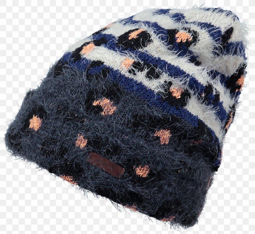 Knit Cap Beanie (cream) Fake Fur Hat, PNG, 1046x957px, Knit Cap, Beanie, Cap, Clothing Accessories, Fake Fur Download Free