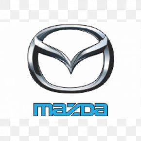 Car - Mazda Motor Corporation Car Dealership Paris Motor Show Engine PNG