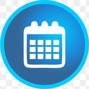 Document Management System Management System - Calendar Cartoon PNG