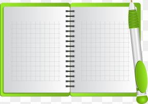 Notebook - Notebook Royalty-free Clip Art PNG