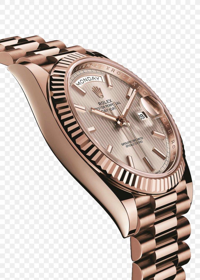 Rolex Datejust Rolex Submariner Rolex Daytona Rolex Day-Date, PNG, 933x1308px, Rolex Datejust, Automatic Watch, Brand, Brown, Chronometer Watch Download Free