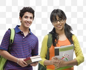 Student - Student Joint Entrance Examination, Main (JEE Main) Joint Entrance Examination, Advanced (JEE Advanced) Training Test PNG