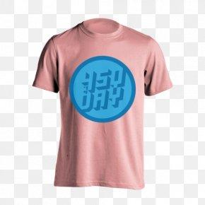T-shirt - T-shirt Amazon.com Clothing Hoodie PNG