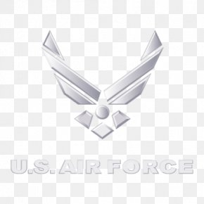 Free Air Force Logo Download Images - United States Air Force Logo PNG