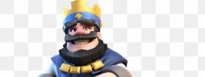 Clash Royale Sparky - Clash Royale Clash Of Clans Boom Beach Hay Day Clip Art PNG