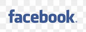 Facebook - Facebook F8 Social Media LiveChat Facebook Messenger PNG