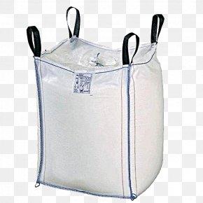 Bag - Flexible Intermediate Bulk Container Bag Gunny Sack Manufacturing PNG