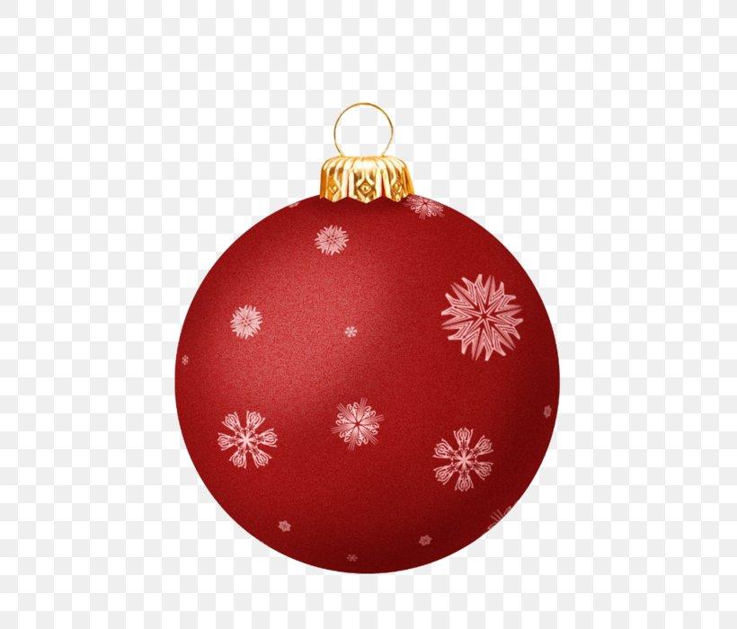 Christmas Ornament Bombka Raster Graphics Editor, PNG, 700x700px, Christmas Ornament, Animation, Bombka, Christmas, Christmas Decoration Download Free