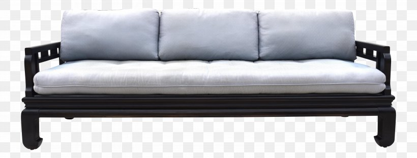 Fine Couch Table Sofa Bed Daybed Furniture Png 5888X2234Px Squirreltailoven Fun Painted Chair Ideas Images Squirreltailovenorg