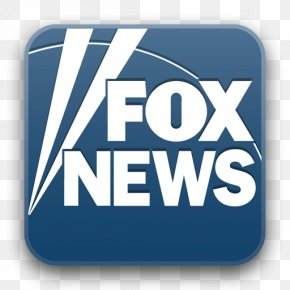 News Simple - United States Fox News CNN Sky News PNG