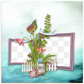 Purple Frame Material - Picture Frame PNG