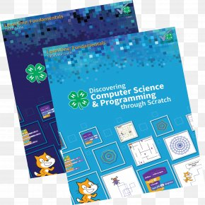 Computer Programming - Computer Science Computer Programming Materials Science PNG