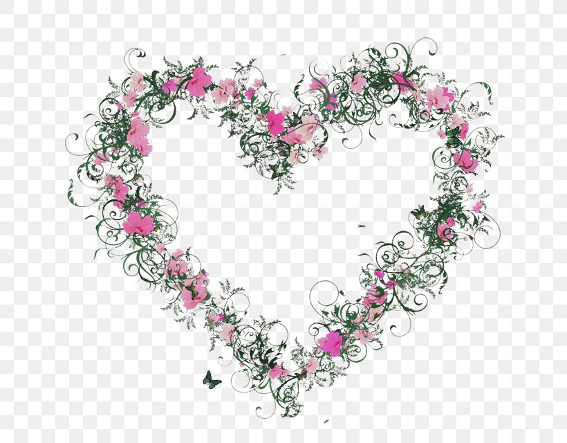 Flower Heart Photography Drawing Love, PNG, 640x640px, Flower, Body Jewelry, Drawing, Floral Design, Flower Bouquet Download Free