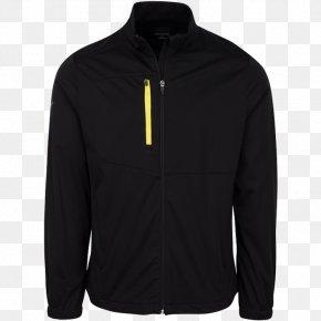 Zipper Jacket - Hoodie T-shirt Washington Huskies Men's Basketball Sweater Clothing PNG