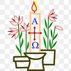Symbol Flower - Line Flowerpot Font Houseplant Plant PNG