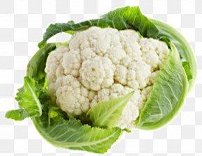 Cauliflower - Mashed Potato Cauliflower Organic Food Vegetable PNG