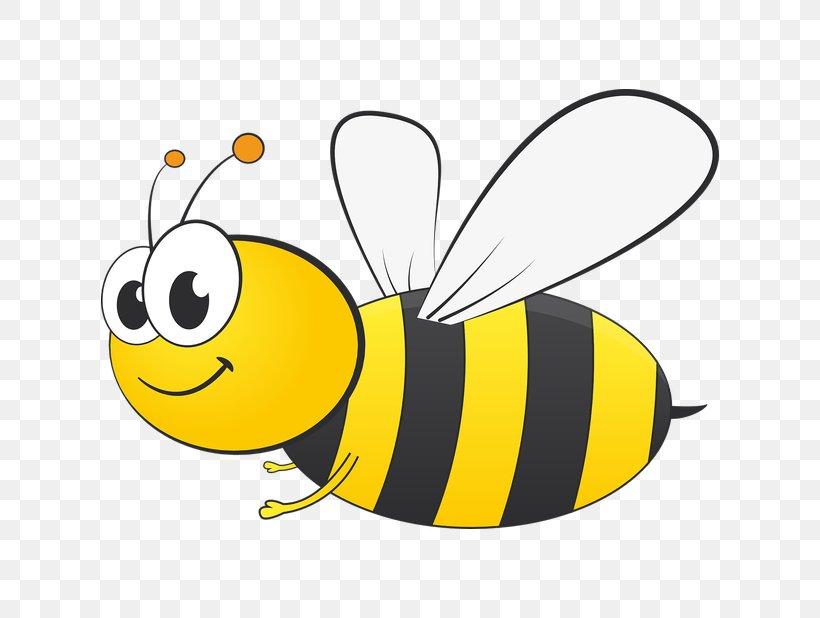 Bumblebee Honey Bee Clip Art, PNG, 618x618px, Bee, Artwork ...