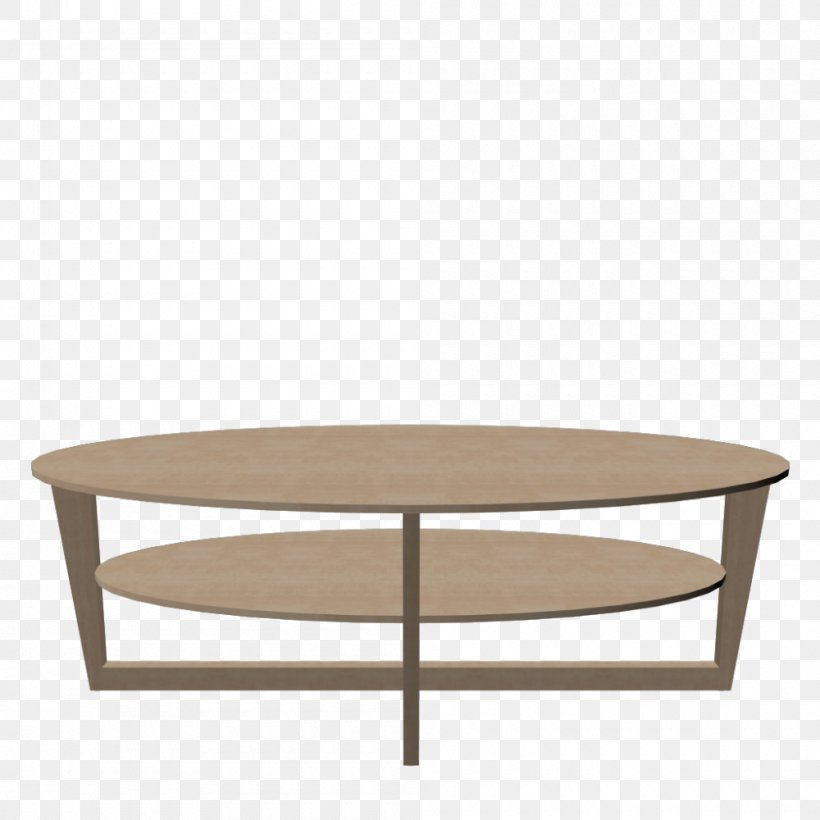 Coffee Tables Bedside Ikea Furniture Png