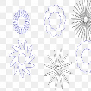 Geometric Shapes - Drawing Paper /m/02csf PNG