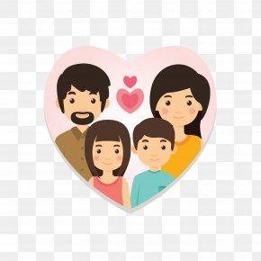 Vector Family - Euclidean Vector Family PNG