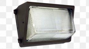 Fixture Lighting - Light-emitting Diode Light Fixture Lighting Simkar Corporation PNG