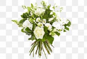 Flower Stand - Garden Roses Floral Design Cut Flowers Flower Bouquet PNG