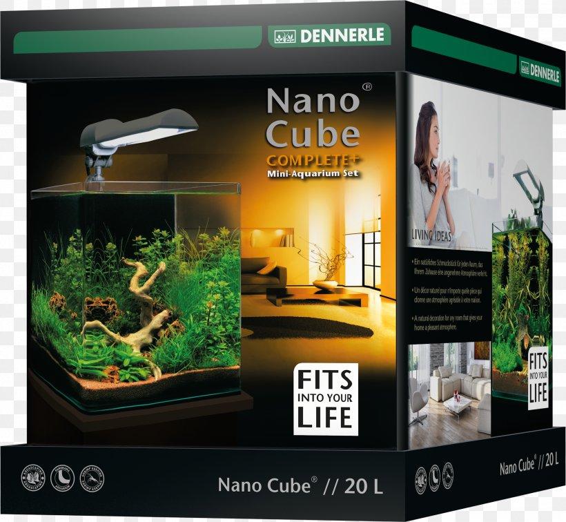 Nano Aquarium Dennerle Tetra Fish, PNG, 2068x1907px, Aquarium, Advertising, Aquarium Barcelona, Dennerle, Fish Download Free