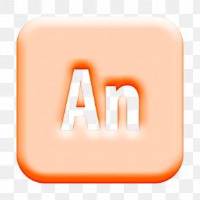 Trademark Text - Adobe Logo PNG