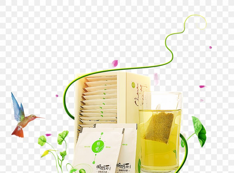 Teacake Green Tea Bxe1nh Bao, PNG, 997x737px, Tea, Black Tea, Bxe1nh Bao, Chinese Tea, Drink Download Free